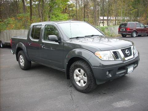 Nissan For Sale in Saratoga Springs, NY - Carsforsale.com