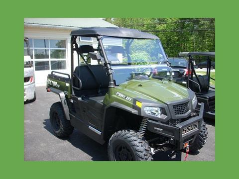 Used Cars Saratoga Springs Auto Financing Albany NY Glens Falls NY J