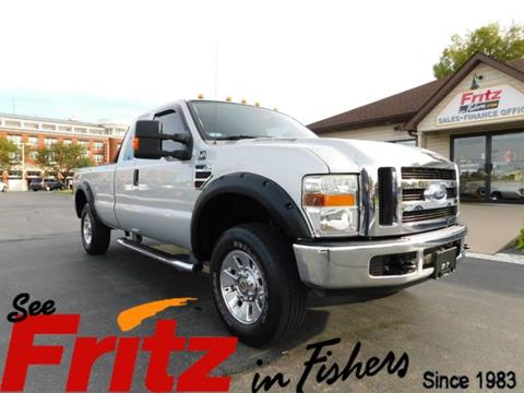Used Diesel Trucks For Sale In Groton Ct Carsforsale Com