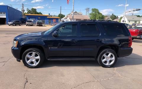 2008 Tahoe For Sale >> 2008 Chevrolet Tahoe For Sale In North Platte Ne