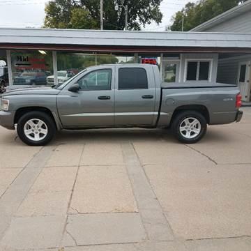 East Lot - Used Cars - North Platte NE Dealer