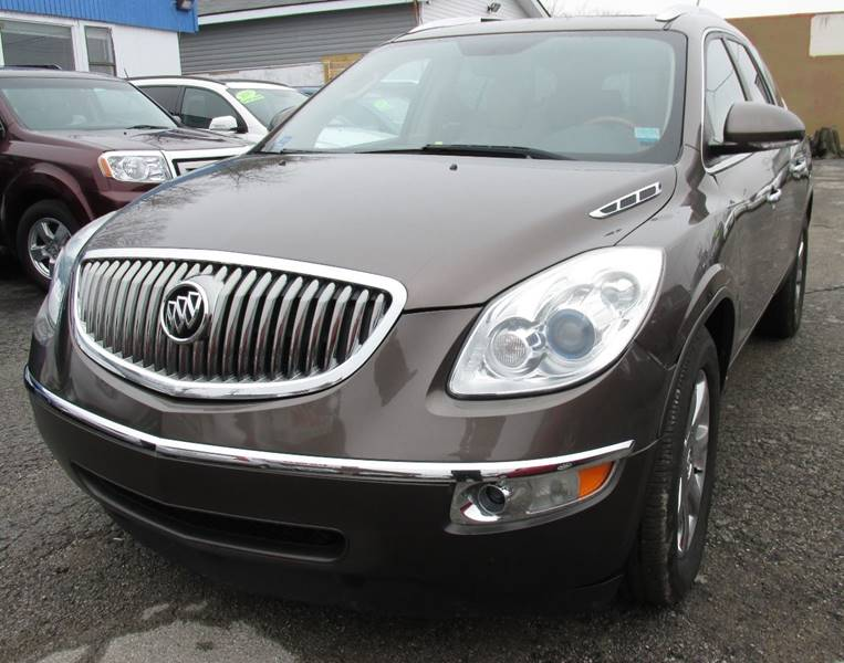 ma mi creek buick enclave in for carsforsale sale tewksbury com battle