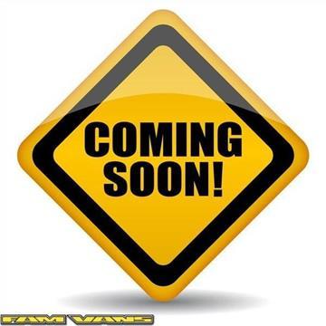 2014 GMC Savana Passenger for sale in Fountain Valley, CA