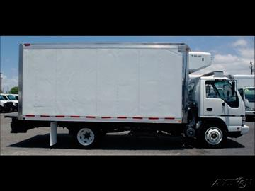 2006 GMC W5500 for sale in Fountain Valley, CA