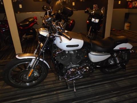 Harley Davidson Seattle >> 2009 Harley Davidson Xl1200l Sportster 1200 Low For Sale In Seattle Wa