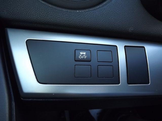 2013 Mazda MAZDA3 i Sport 4dr Sedan 6A - Kenton OH