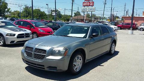 2006 Dodge Magnum for sale in Louisville, KY