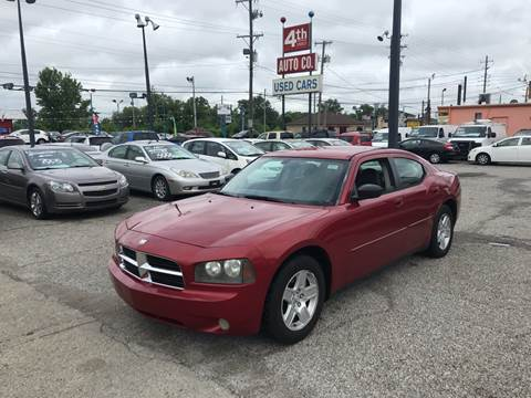 Cars For Sale In Louisville Ky >> 4th Street Auto Used Car Dealer In Louisville Ky