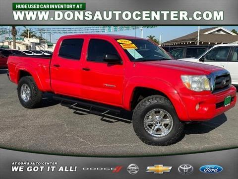 Don'S Auto Center >> Dons Auto Center Fontana Ca Inventory Listings