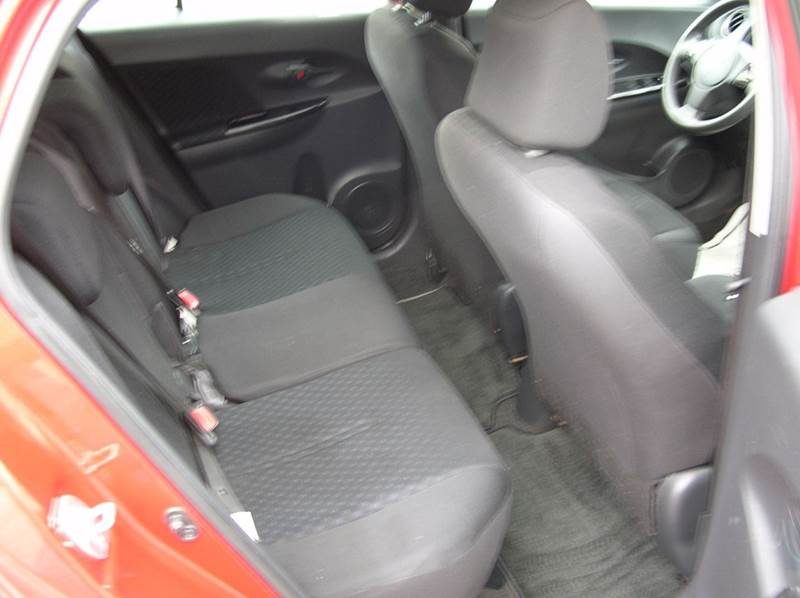 2008 Scion xD for sale at Lee Miller Used Cars & Trucks inc. in Germansville PA