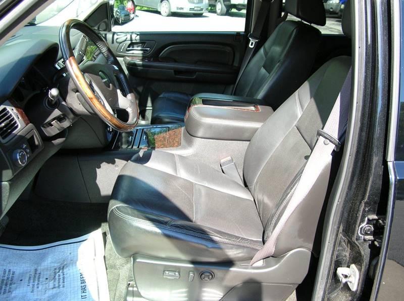 2009 GMC Sierra 1500 for sale at Lee Miller Used Cars & Trucks Inc. in Germansville PA