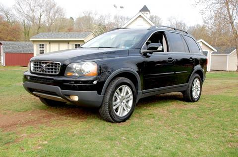 2010 Volvo Xc90 For Sale In New Hope Pa