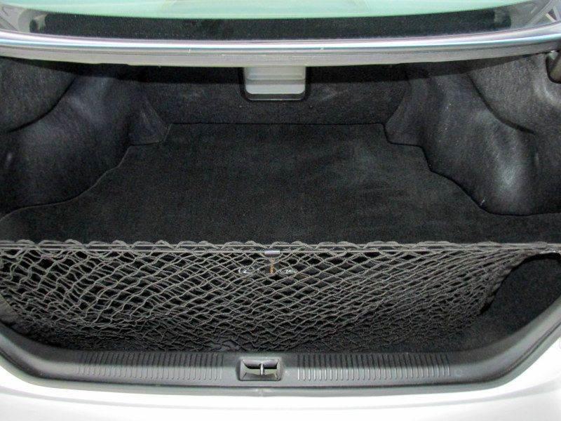 2007 Lexus ES 350 4dr Sedan - Durham NC