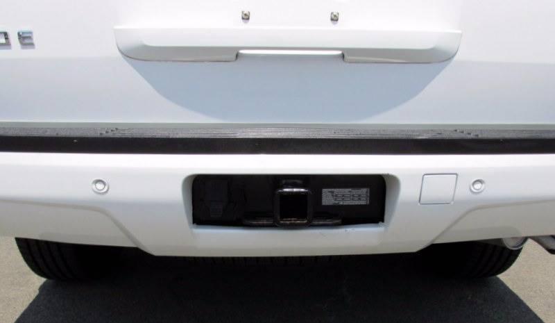 2009 Chevrolet Tahoe 4x4 LT 4dr SUV w/2LT - Durham NC