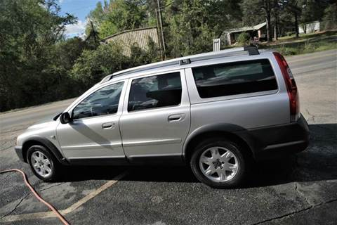 2006 Volvo XC70 for sale in Little Rock, AR