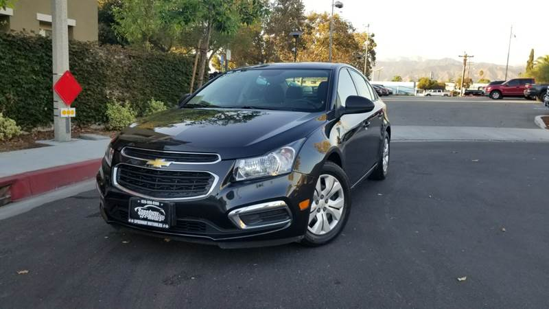 in chevrolet cars lf drivetime sale for full e tallahassee fl ls cruze used