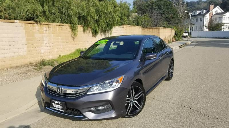 sale temecula destination at for accord in ca motors inventory details honda sport
