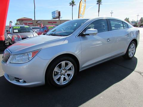 com baltimore md for vegas nv carsforsale buick in sale grand las national