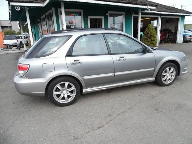 Garys Used Cars >> Gary S Cars Trucks Car Dealer In Port Townsend Wa