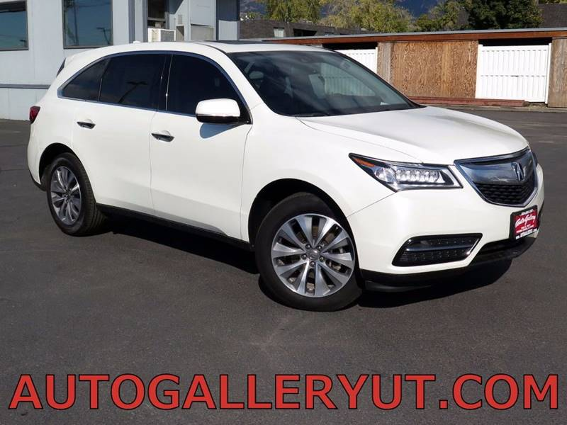 sam package spd mdx price awd sale advance for w sh vehicle acura at