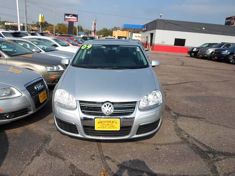 Brothers Used Cars Inc Sioux City Ia