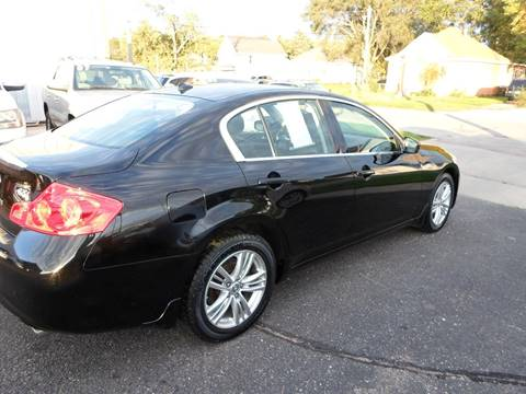 inventory auto for sedan msk inc infiniti houston used cars sale infinity