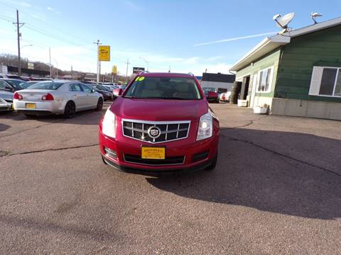 Used Cars Sioux City >> Brothers Used Cars Inc Car Dealer In Sioux City Ia