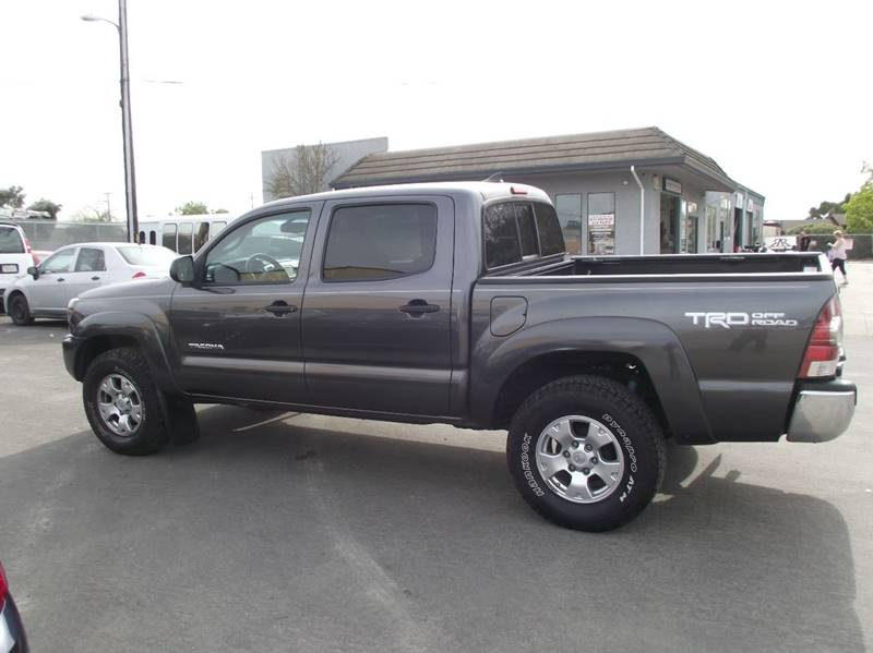 new advantage banner and from lease information toyota ny the in htm valley tacoma offers special stream area
