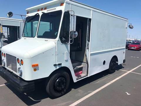 a683f8aeec Freightliner MT45 For Sale in Michigan - Carsforsale.com®