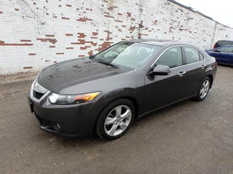 Acura Des Moines >> Used Acura Tsx For Sale In Des Moines Ia Carsforsale Com