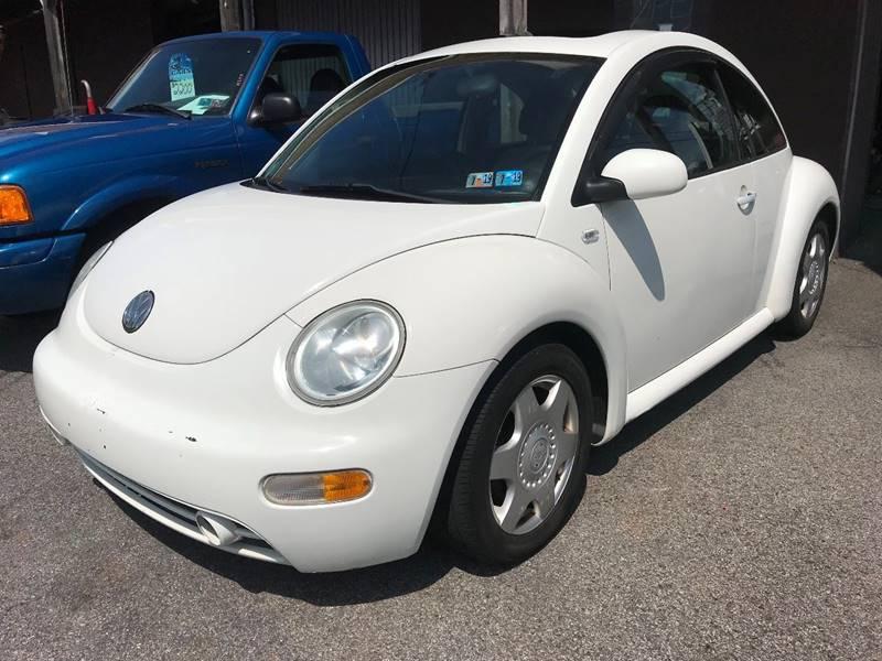 Tnt Auto Sales >> Tnt Auto Sales Used Cars Bangor Pa Dealer