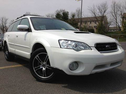 subaru for sale in staten island ny rochella s auto services inc subaru for sale in staten island ny