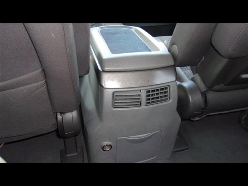 2007 Nissan Armada SE 4dr SUV - Fresno CA