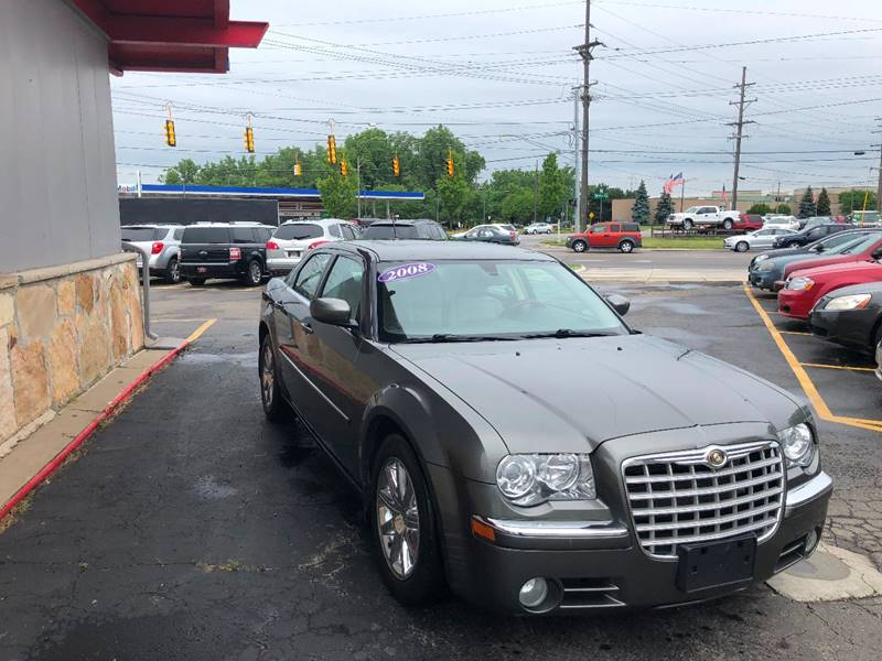 lx chrysler auto sale in for at abbottstown llc details vm sales inventory pa
