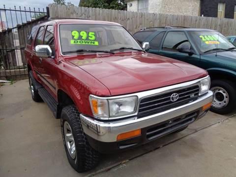 toyota 4runner for sale in houston tx chimney rock auto brokers toyota 4runner for sale in houston tx