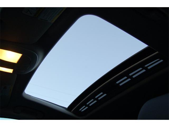 2011 Mercedes-Benz M-Class AWD ML 350 BlueTEC 4MATIC 4dr SUV - Fremont CA