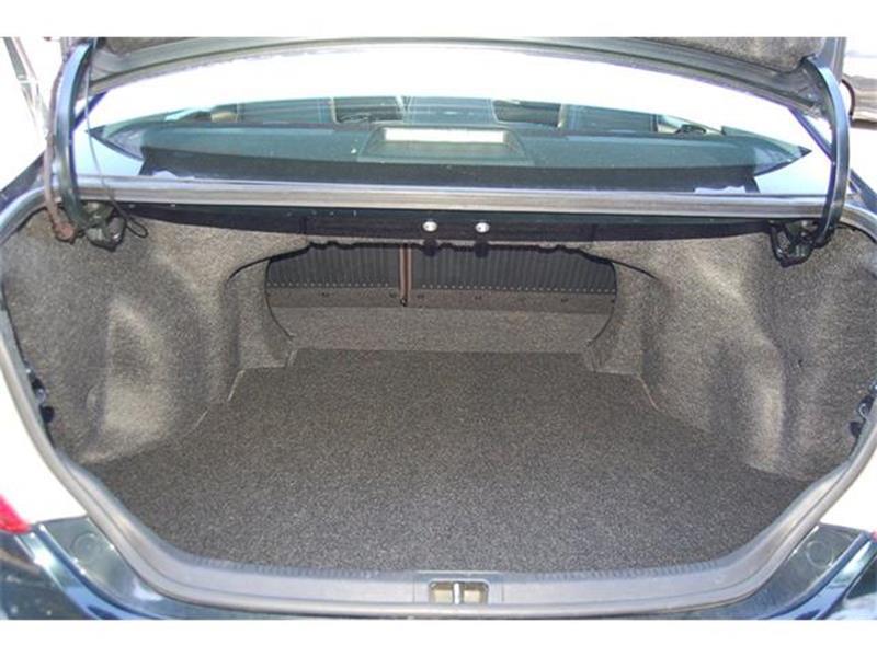 2013 Toyota Camry LE 4dr Sedan - Fremont CA
