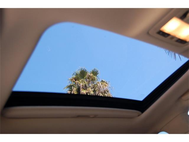 2010 Lexus HS 250h Premium 4dr Sedan - Fremont CA