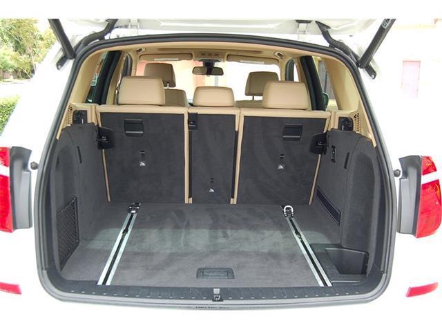 2014 BMW X3 AWD xDrive28i 4dr SUV - Fremont CA