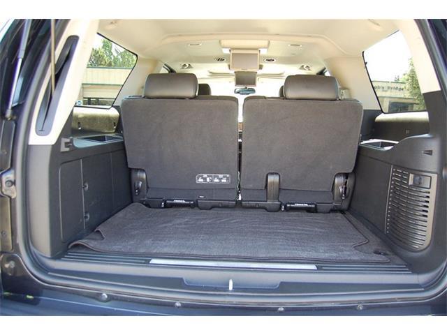 2013 Cadillac Escalade ESV AWD Premium 4dr SUV - Fremont CA
