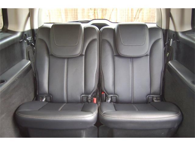 2011 Mercedes-Benz GL-Class AWD GL 450 4MATIC 4dr SUV - Fremont CA