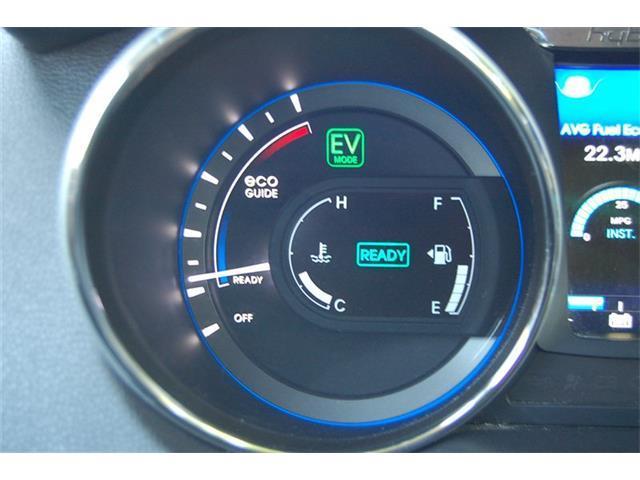 2013 Hyundai Sonata Hybrid Limited 4dr Sedan - Fremont CA