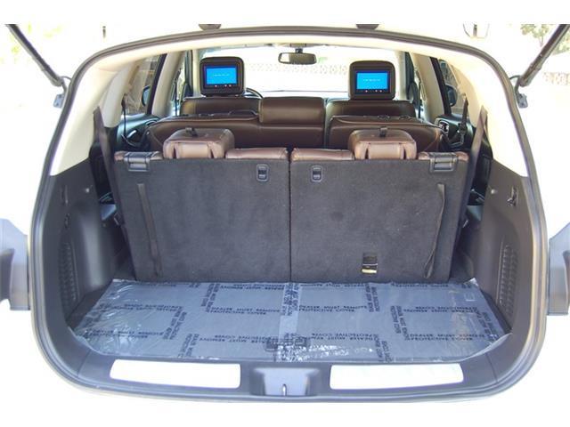 2013 Infiniti JX35 AWD 4dr SUV - Fremont CA