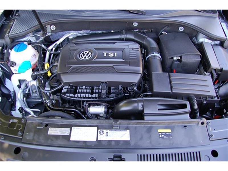 2014 Volkswagen Passat Wolfsburg Edition PZEV - Fremont CA