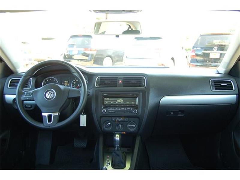 2014 Volkswagen Jetta SE PZEV - Fremont CA