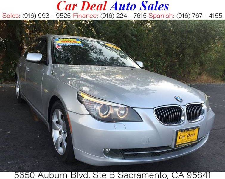 Used Cars For Sale Sacramento Under 5000 >> Car Deal Auto Sales Used Cars Sacramento Ca Dealer