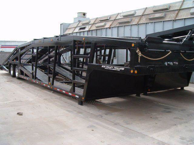 Montgomery truck sales inc texas trailers for sale - Craigslist central illinois farm and garden ...