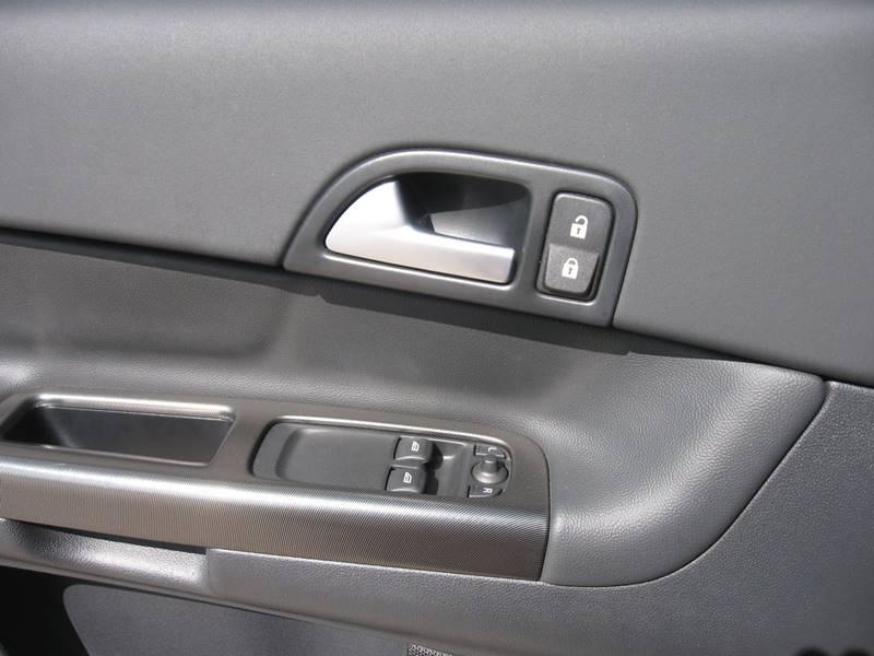 2011 Volvo C30 T5 R-Design 2dr Hatchback - Ellijay GA