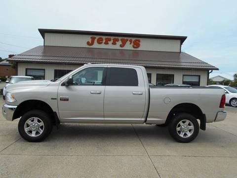Jerry'S Auto Sale >> Jerry S Auto Mart Car Dealer In Uhrichsville Oh