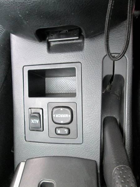 2013 Ford Focus SE 4dr Sedan - Uhrichsville OH